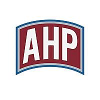 Avs Hockey Podcast