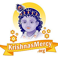 Krishna's Mercy | Podcast on Hindu Religion