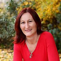 Kristina Konya