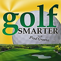 GolfSmarter Podcast