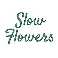 Debra Prinzing | Slow Flowers Podcast