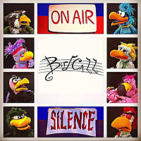 Bird Call Podcast Series