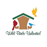 Bird Talk Radio by Wild Birds Unlimited