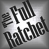 The Full Ratchet | Podcast on Technology Startup