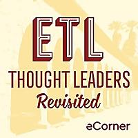E-Corner | Entrepreneurial Thought Leaders