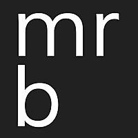Mr Barton Maths Blog | Podcast