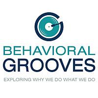 The Behavioral Grooves' Podcast