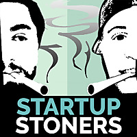 Startup Stoners Podcast
