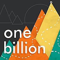Civilla | One Billion
