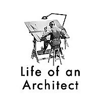 Life of an Architect | Episodes