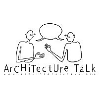 ArchitectureTalk