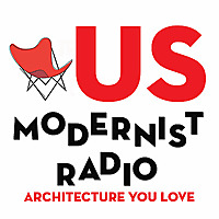 US Modernist Radio | Architecture You Love