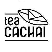 Tea Cachai