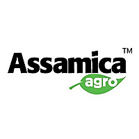 Assamica Agro Blog