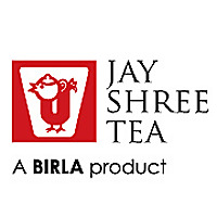 Jayshree Tea Blog | Tips , Resources, Facts & Trivias On Tea