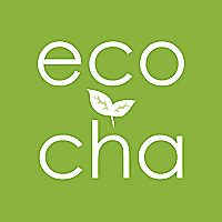 Eco-Cha Teas Blog