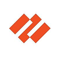 Palo Alto Networks Blog   Firewall