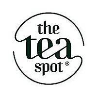 The Tea Spot | Steep it Loose