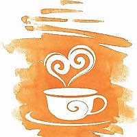 The Little Tea Cart | Tea & Other Wonders