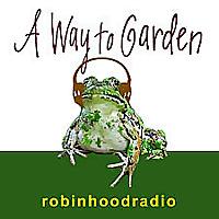 A Way To Garden | Margaret Roach