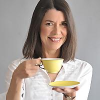 The Tea Stylist