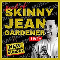 Skinny Jean Gardener Podcast