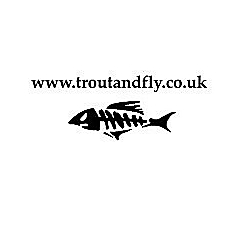Trout and Fly | An East Coast Fly Fishing Blog