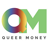 Debt Free Guys | Queer Money Podcast