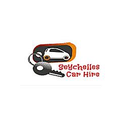 Seychelles Car Hire | Seychelles Travel Blog