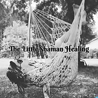 The Little Shaman Healing Podcast