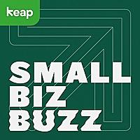 Small Biz Buzz, by Keap