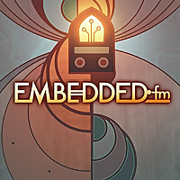 Embedded | Gadget Podcast