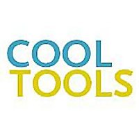 Cool Tools - Podcast