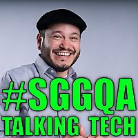 SomeGadgetGuy - Podcast