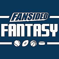 FanSided   Fantasy