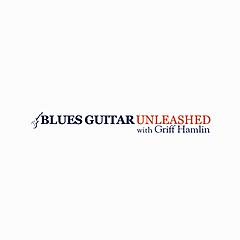 Blues Guitar Unleashed Blog