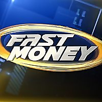 CNBC's 'Fast Money' Podcast