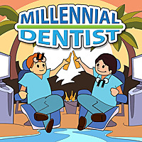 The Millennial Dentist
