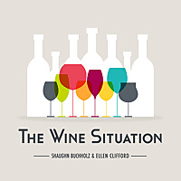 The Wine Situation Podcast