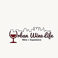 Urban Wine Life | Wine Making Podcast