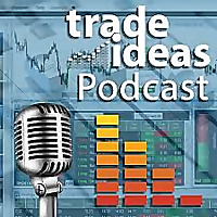 Trade-Ideas | Podcast