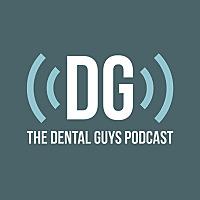 The Dental Guys
