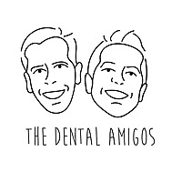 The Dental Amigos