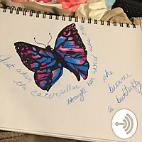 Warrior's Journey | Narcissist Abuse Survivors Podcast