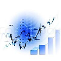 Quantitrader | Algorithmic Swing Trading