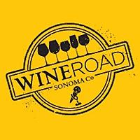 Wine Road Podcast