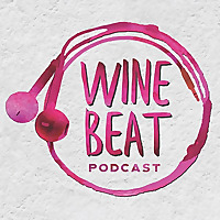 The Wine Beat Podcast