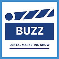 Buzz Dental
