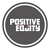 Positive Equity Blog