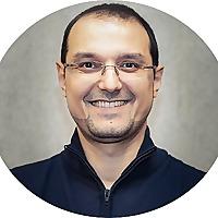 CHARBEL NEMNOM MVP | Cloud & Datacenter Management